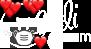 gegli logo