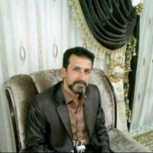 behzad - raha
