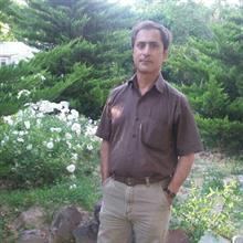sohrab -
