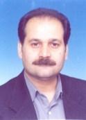 farhad - khaki