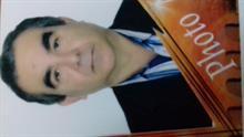 nader83 - 987654n
