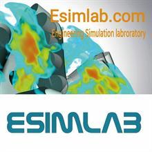 esimlab - group