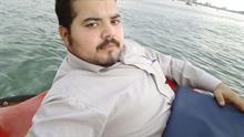 mohammad - mansouri