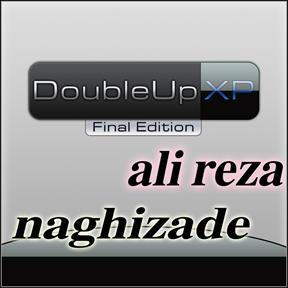 alinaghizade