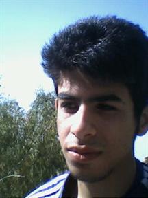 saeedsalehi