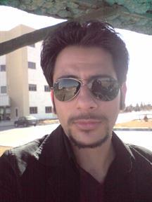 shahramfakhri