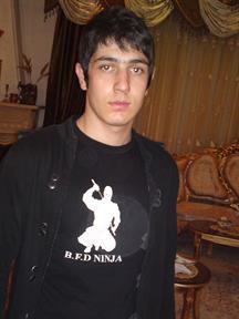 saeedsky