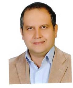 محمدرضامیرانصاری مهابادی