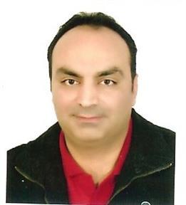 khosroahmadzadeh