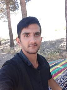 محمدآذرفر