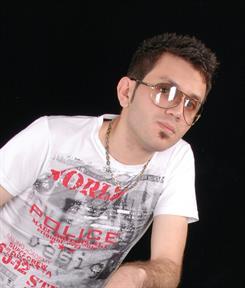 moeinyavari