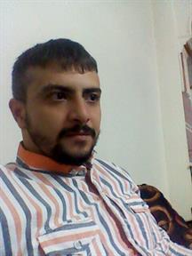 saeedbagheri