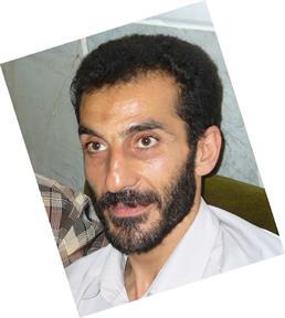 mohammad alidaneshi pour
