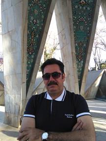 yousef            kanan