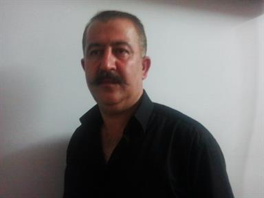 ameshgharib