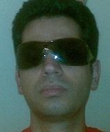 pesar_33_tehranpesar_33_tehran