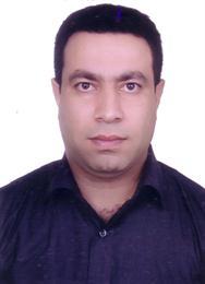 mohammaddavoodi