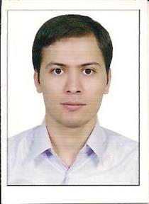 mohammadsaeidi