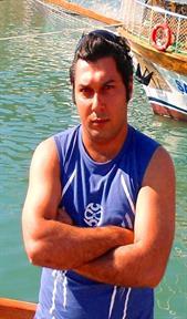 shahramshaeri