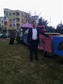 saeedakbarzade